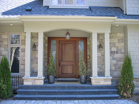 doors installed in johnstown pa ebensburg nanty glo real estate cresson pa free home design ideas images
