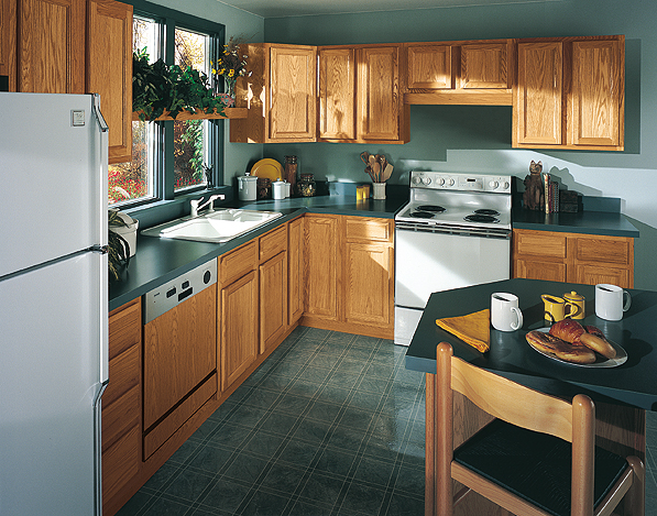 Kitchen cabinets in johnstown altoona indiana somerset for Kitchen 87 mount holly