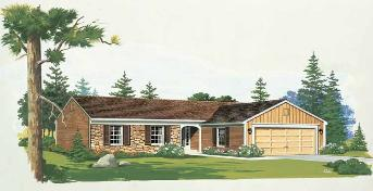 home builder in altoona ebensburg windber nanty glo log house contractor in johnstown somerset cambria county pa