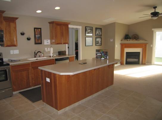 Kitchen Cabinets In Johnstown Altoona Indiana Somerset Ebensburg Pa