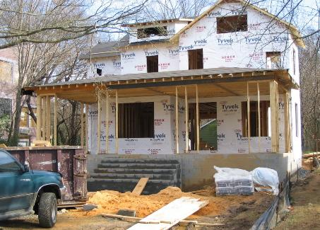 home building contractors in johnstown pa altoona kerala home flooring designs home design and style