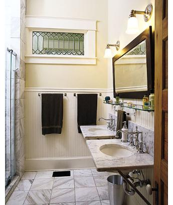 Bathroom Remodeling Johnstown Pa bathroom remodeling contractor in johnstown altoona indiana pa