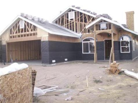 johnstown altoona pa new home or improvement building real estate cresson pa free home design ideas images